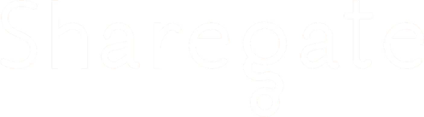 Logo_Sharegate-orange