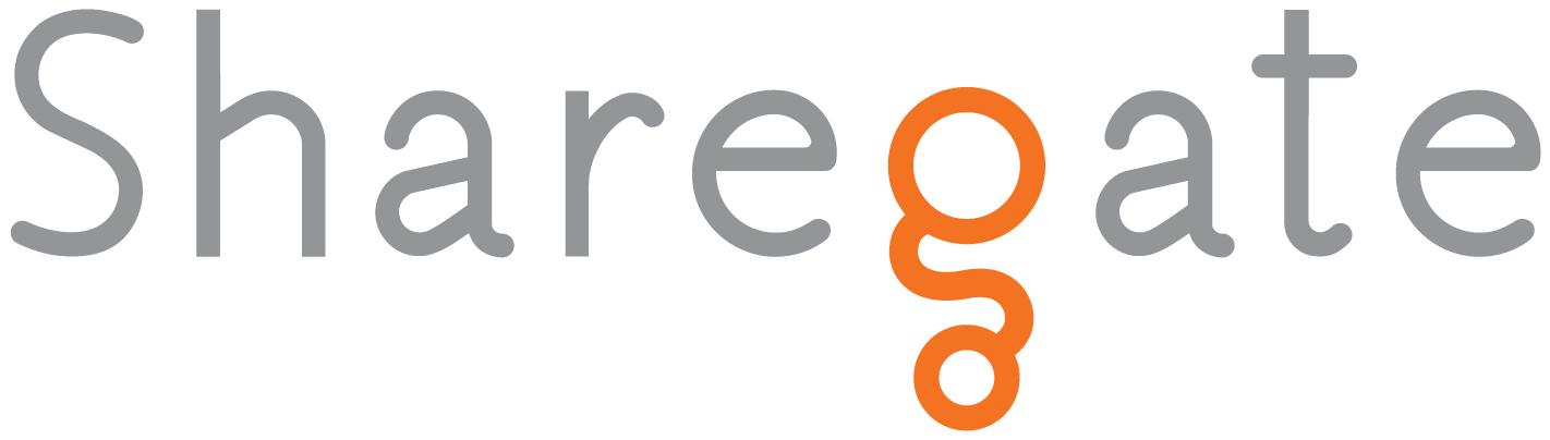 Logo_Sharegate-wite