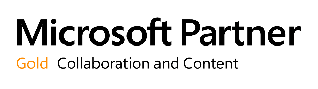 Microsoft-gold-collaboration-and-content