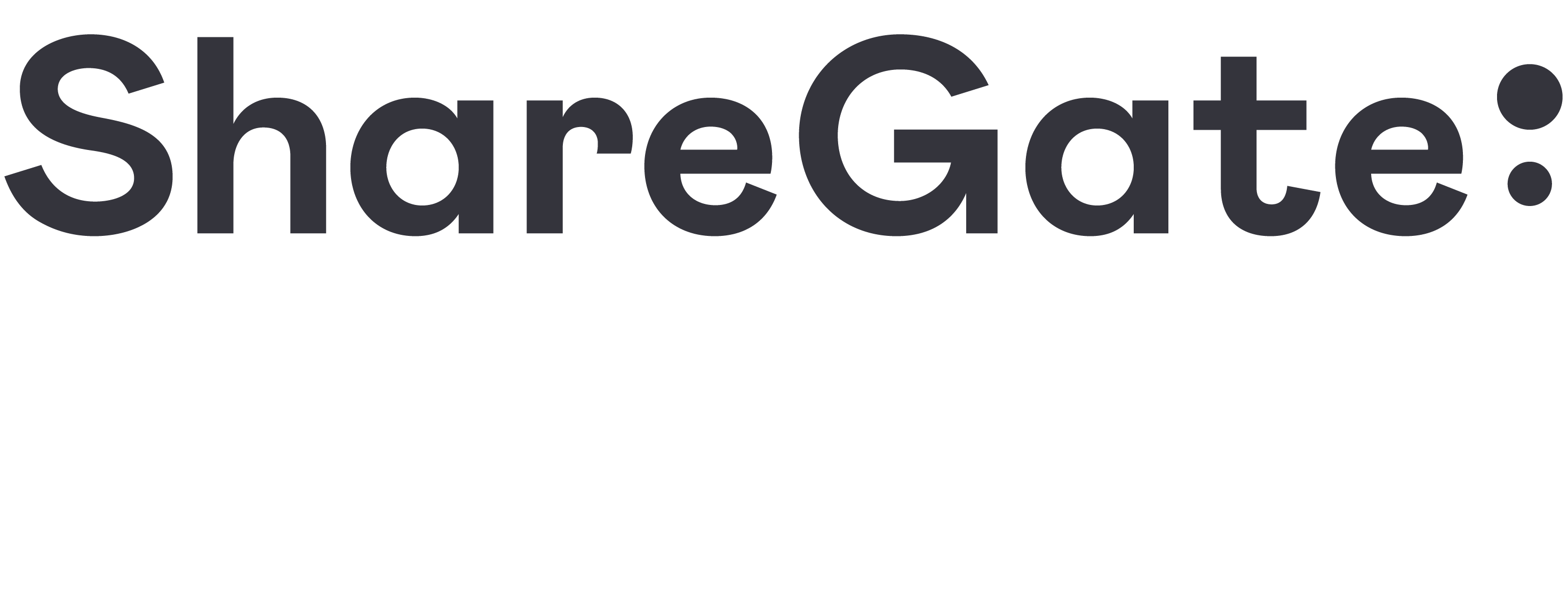 Sharegate_Logo_Desktop_long_RGB-nb